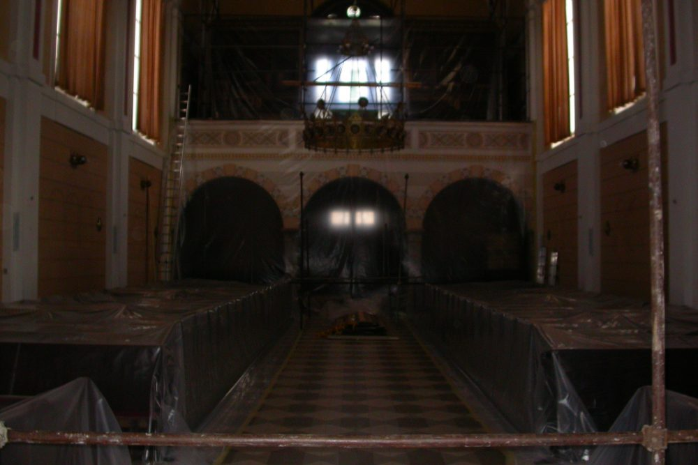 chiese (3)