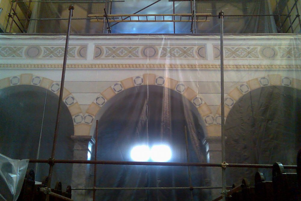 chiese (7)